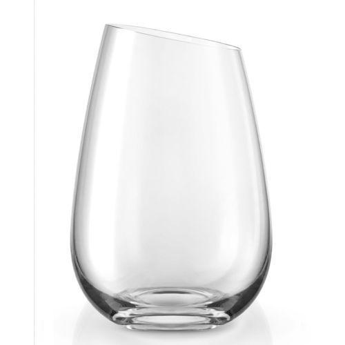 Eva solo Duża szklanka do wody 480 ml - (5706631162821)