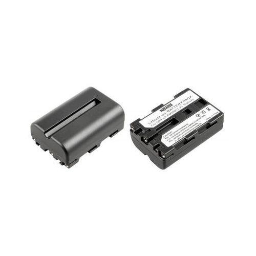 Akumulator  zamiennik np-fm500h (sony a200/a300/a350/a450/a500/a550/a560/a marki Newell