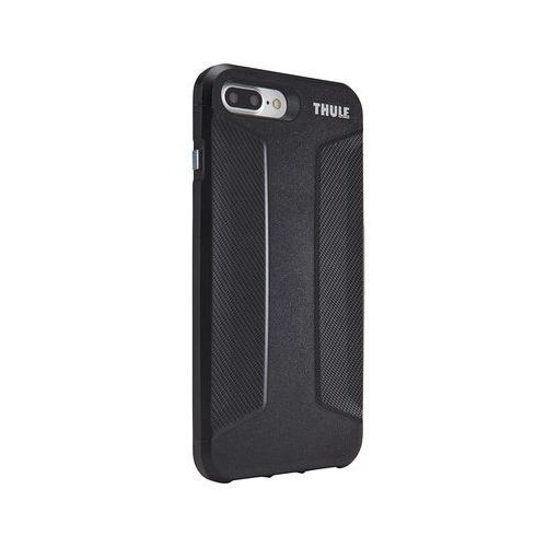 Etui  atmos x4 do iphone 7 plus czarny marki Thule