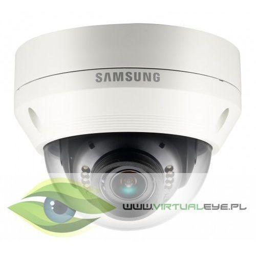 Samsung Kamera  scv-5083rp