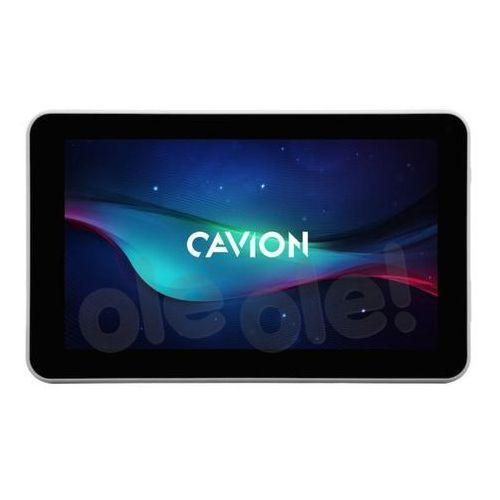 Cavion Base 7.1 Quad