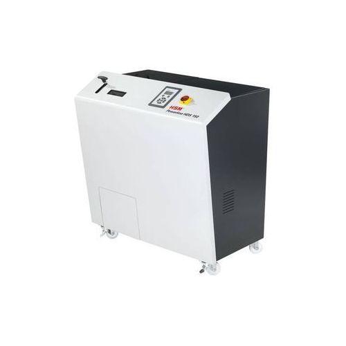 Niszczarka HDD HSM Powerline HDS 150 - 40mm