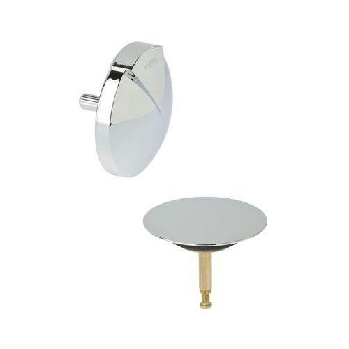 Viega Korek multiset 50 mm (4015211703332)