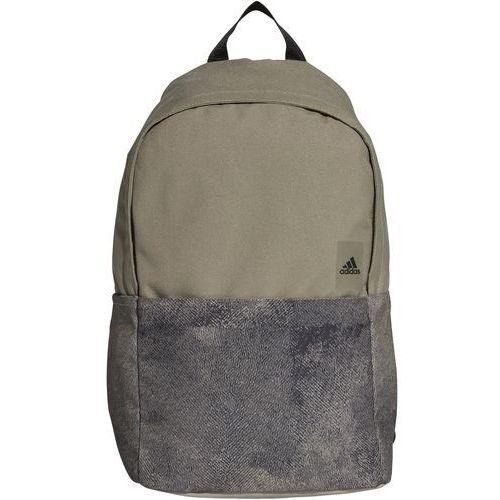 performance classic plecak trace cargo/transparent/black marki Adidas