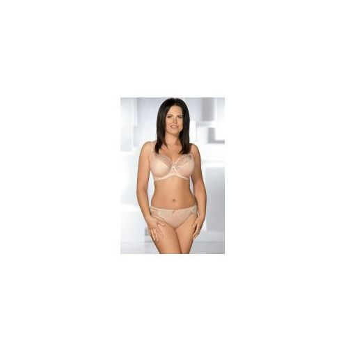 Ava lingerie Biustonosz semi-soft ava 1159
