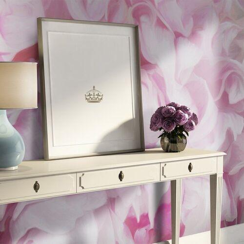 Fototapeta - azalia (różowy) marki Artgeist