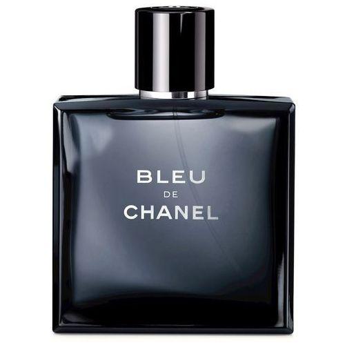 Chanel Bleu De Chanel Woman 150ml EdT