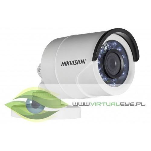 Kamera HIKVISION DS-2CE16C0T-IT1F(2.8mm)