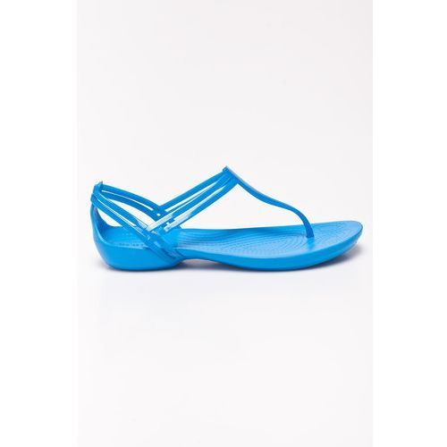 - sandały, Crocs