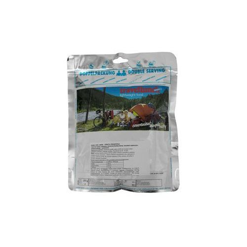 Travellunch Żywność liofilizowana chili con carne 250 g 2-osobowa (4008097502458)