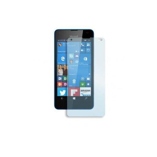 szkło do lumia 550 marki Vakoss