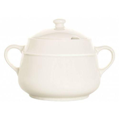 Waza do zupy Crema   3200 ml
