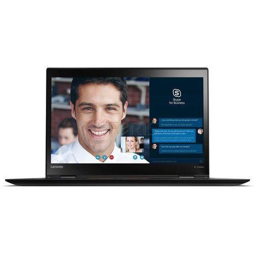 Lenovo ThinkPad 20FC0039PB. Najniższe ceny, najlepsze promocje w sklepach, opinie.