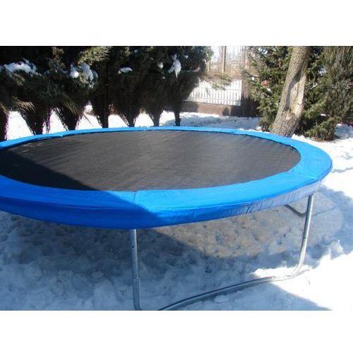 Mata do trampoliny 305cm, 10Ft, na 64 sprężyny.