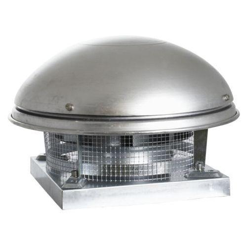 Venture industries /soler palau Wentylator dachowy cthb/4 200