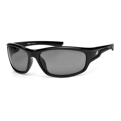 Okulary przeciwsłoneczne s-223 marki Arctica