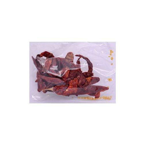 Papryczki chilli 20g marki Inny