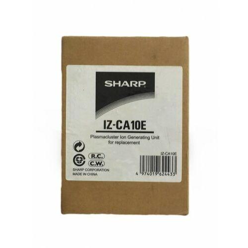 Moduł generatora jonów iz-ca10e marki Sharp