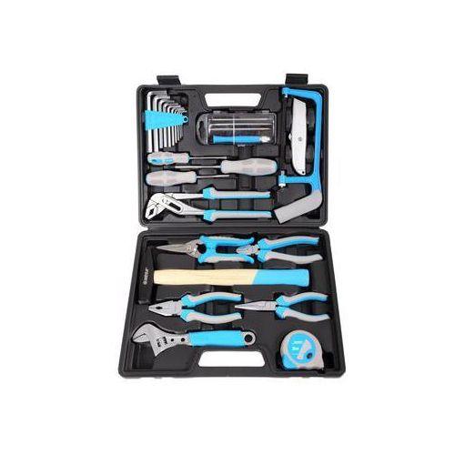 Zestaw narzędzi 58027 MEGA