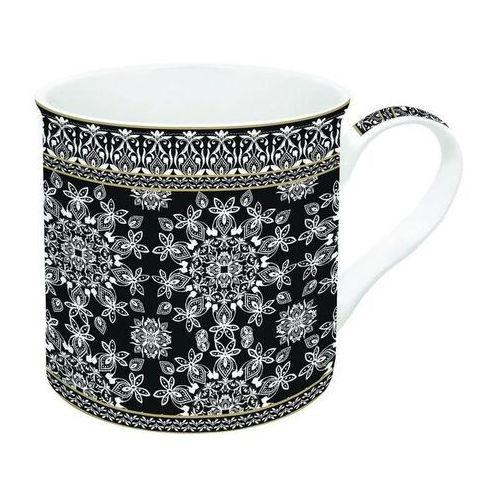 - porcelanowy kubek w opakowaniu marki R2s