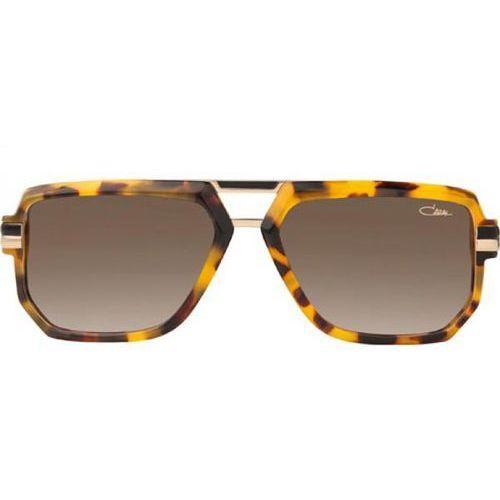 Okulary słoneczne 6013/3 003 marki Cazal