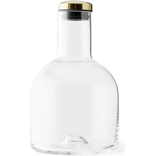 Karafka szklana norm 1,4 l marki Menu