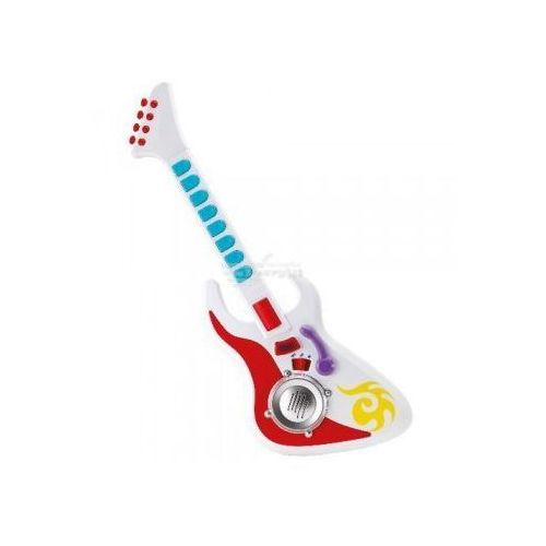 Gitara 2054 marki Smily play