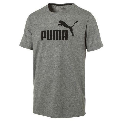 Koszulka męska style no.1 83824303 marki Puma