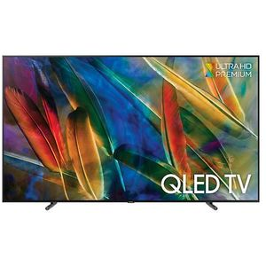 TV LED Samsung QE65Q9
