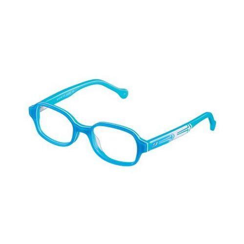 Julbo Okulary korekcyjne  ringo m for kids jop11504132