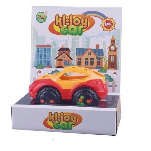 Pojazd dla malucha czerwony 1 (5907791577603)