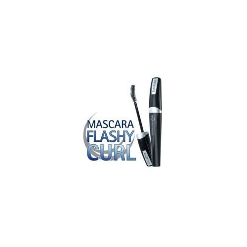 IsaDora, Flashy Curl Mascara