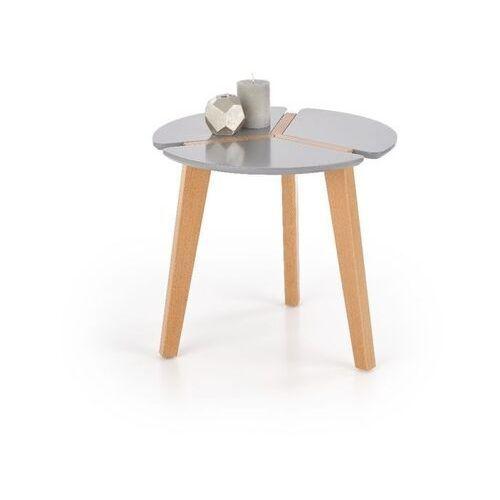 Sal stolik kawowy