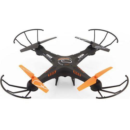Dron Acme Zoopa Q420 Cruiser, ZQ-0420