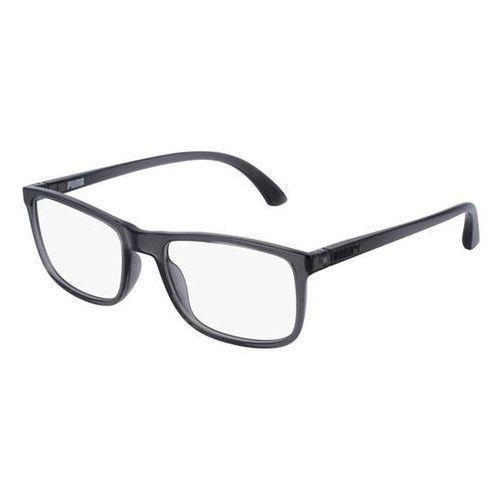 Puma Okulary korekcyjne  pu0081o 004