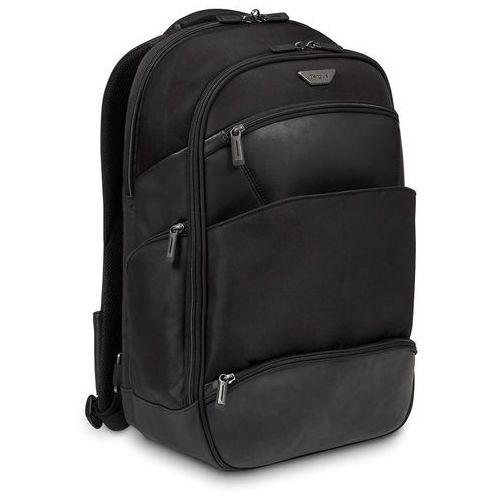 "mobile vip 15.6"" notebook backpack czarny marki Targus"