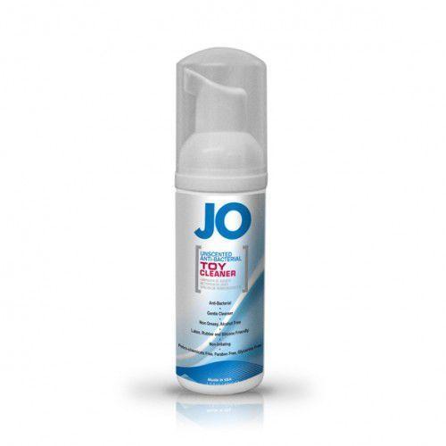 Środek czyszczący do akcesoriów podróżny -  travel toy cleaner 50 ml od producenta System jo