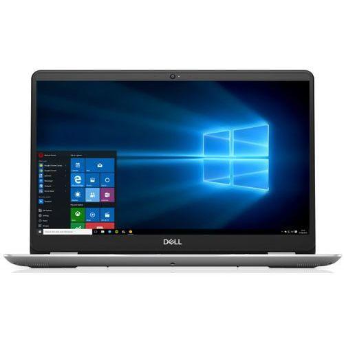 Dell Inspiron 5584-6823