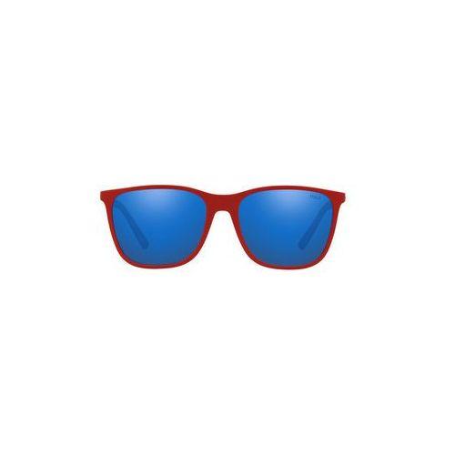 Polo Ralph Lauren - Okulary 0PH4143