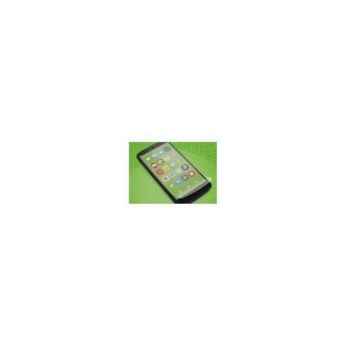 SKINK folia Comfort do LG Magma (2szt) (5902335363841)