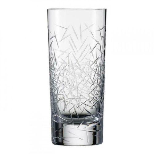 Zak! designs - Dot Porcelanowy kubek brązowy pojemność: 0,35 l
