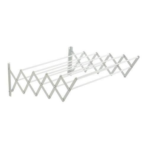 Suszarka harmonijkowa Drapia 6 m