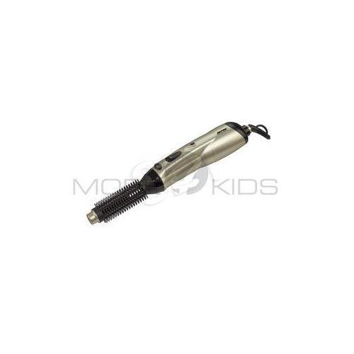 MPM Product HB-810