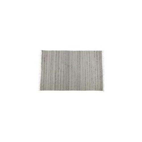 Be Pure Dywan Fields 170x240 cm w odcieniach szarości 800608-G (8714713063208)