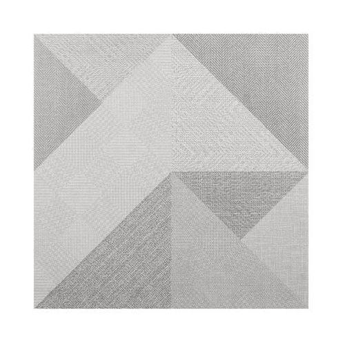 Egen Gres szkliwiony tweed grey 59.3 x 59.3 (8680506091836)