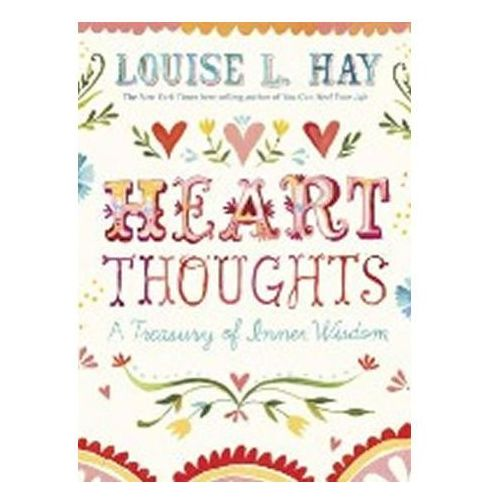 Heart Thoughts, Hay, Louise L.