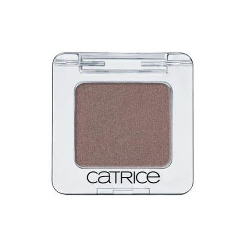 Catrice Absolute Eye Colour, 3 g. Cień do powiek, 1030 Everyday I'm Hazeling - Catrice