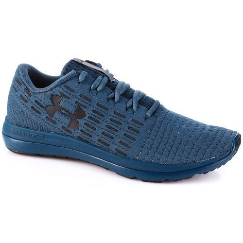 threadborne slingflex navy marki Under armour