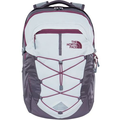 The north face Plecak borealis t0chk3wcc