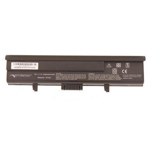 Bateria dell xps m1530 marki Movano